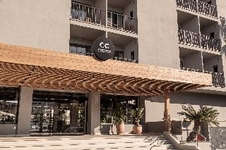 Cook's Club Palma Beach
